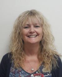 Joanne Newstead