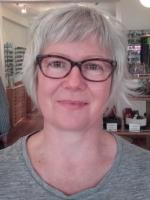 Anne Marie Allen (UKCP registered)