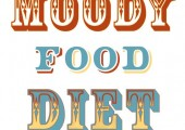 The Moody Food Programme