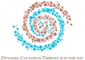 Dynamic Causation Therapy - A tailored dynamic short-term approach.