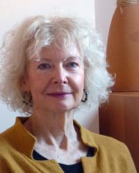 Anneke McCabe