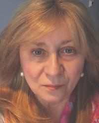 Karen Rowe Bsc Hons, MA