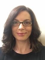 Dr Elena Arora, CPsychol (HCPC, UKCP, BACP Registered)