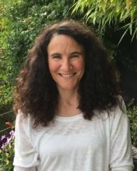 Suheyla Hussein (C Pyschol), BABCP (Accred)