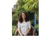 Suheyla Hussein (C Pyschol), BABCP (Accred) image 1