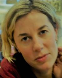 Natasha De Meric (MBACP)