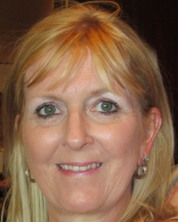 Andrea Leyland Registered MBACP (Accred) Counsellor & Qualified Supervisor