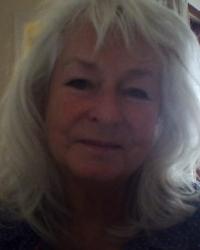 Dorothy McCorkindale Meek    MBACP