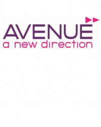 Avenue Confidential