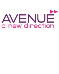 Avenue Confidential