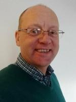Vince Jupp  MA MBACP (Accred), UKRCP, Cert IIP Spvn