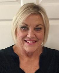 Eileen Abbott COSRT Accredited, Dip PST,  Relate CC.