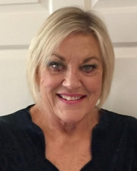 Eileen Abbott - Relationship & Individual Counsellor and Psychosexual Therapist