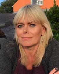 Gabi Michell