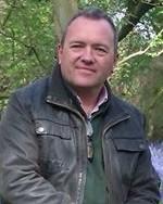 Ian Whittington (Dip. Couns. MBACP)