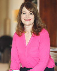 Sarah Cunliffe