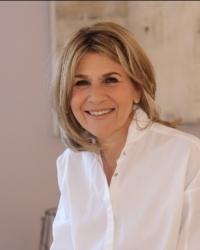 Jacqueline Hollis MBACP (Senior Accredited) UKRCPregistered