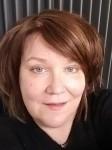 Riitta Jutila,Biographical Counsellor, RegMBACP, MPABC, providing supervision