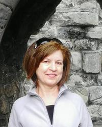 Paloma Anton