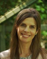 Samantha Lindup