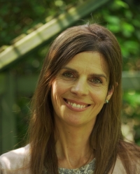 Samantha Lindup Reeve