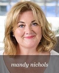 Mandy Nichols Leeds LS1 : Psychotherapist/ Adv CBT/Couples