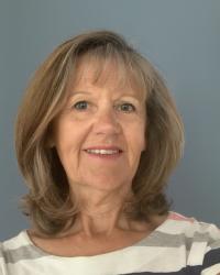 Julie Hession