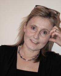Carole Parncutt
