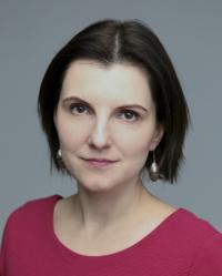 Malgorzata Milewicz, MSc, PGDip, UKCP Accredited.