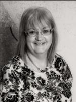 Sheena Carroll Registered MBACP