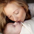 South West London Postnatal Counselling Service image 1