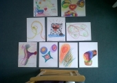 Person centred Expressive Art Therapy (PCEAT)