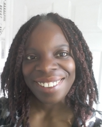 Andrea Bailey  BACP Accredited Counsellor & Clinical Supervisor