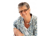 Lesley Downs   Dip. Psychotherapeutic Counselling. MBACP (Registered) image 1