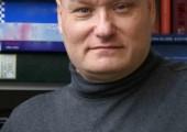 Julian Samiloff  BACP, UKCP MSc, AFT, FMA  LLM. image 1