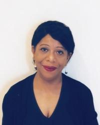 VICTORIA SHARMAN (MBACP, UKCP, accredited)