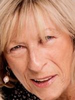 Lyn Spencer UKCP