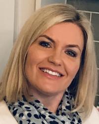 Hannah Simpson Counsellor and Psychotherapist, BA (Hons) MBACP reg