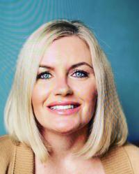Hannah Simpson BA. MBACP reg. Adoption Approved
