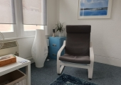 Counselling in the heart of Southend-on-Sea