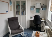 Confidential Counselling in Southend-on-Sea