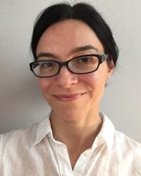 Susan Howard (PhD, MBACP Accred)