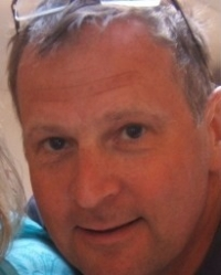 Ian Pocklington BSc (Hons) UKCP Registered Psychotherapeutic Counsellor