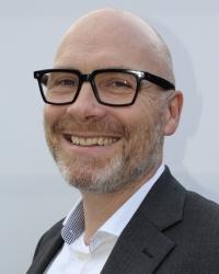 Matt Davies UKCP, MBACP (Accred) COSRT - Sexuality & Relationships
