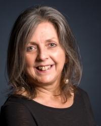 Carole Brooks BSc Adv. Dip MBACP