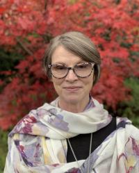 Philomena McGroarty - 'INDIVIDUALITY'