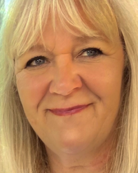 Julia Meanwell FdSc MBACP Registered
