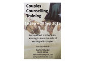 Geoff Miles, Counsellor, Supervisor, Training Courses. image 1