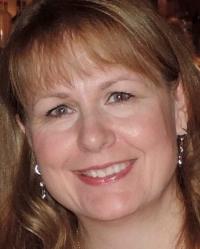 Amanda Asserati MBACP Accred. UKRC & NRMSAC Reg. Approved Adoption Counsellor