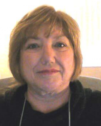 Madeleine Rollason Reg. Member MNCS, MBACP Counsellor & Supervisor (Snr.Accred)